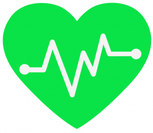 Donate-Now-Green-Heart-Image